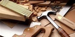 Плотник Северск. Плотницкие работы в Северске, пригороде